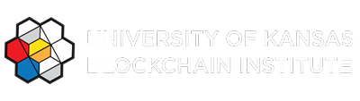University of Kansas Blockchain Institute